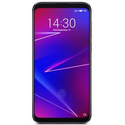 Telefony komórkowe Meizu