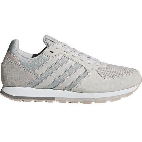 Buty 8k db1736 Adidas
