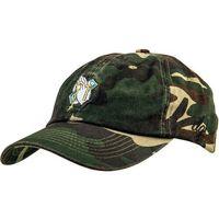 czapka z daszkiem DGK - Blessed Strapback Cap Camo (CAMO) rozmiar: OS