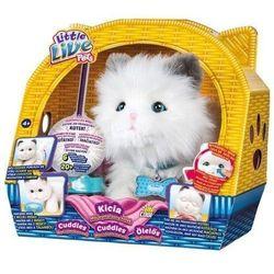 Pozostałe zabawki dla niemowląt   InBook.pl
