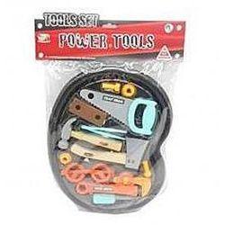 Narzędzia zabawki  Icom InBook.pl