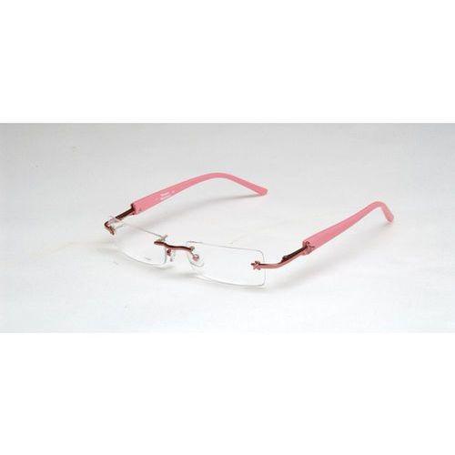 Okulary korekcyjne vw 082 02 Vivienne westwood