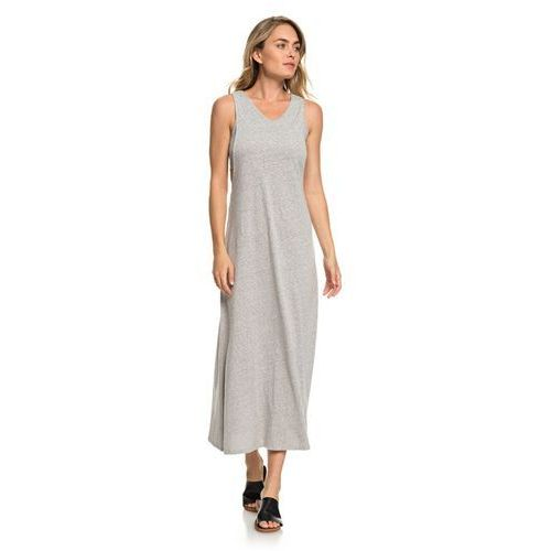 Sukienka - that way heritage heather (sgrh) rozmiar: xs, Roxy