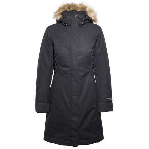 Marmot Chelsea Płaszcz Kobiety, black M 2020 Kurtki zimowe i kurtki parki (0785562633599)