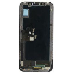 Pozostałe części serwisowe   GSM-PARTS