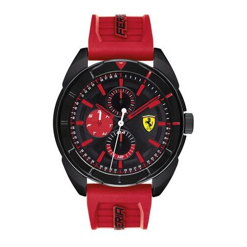 Ferrari 0830576