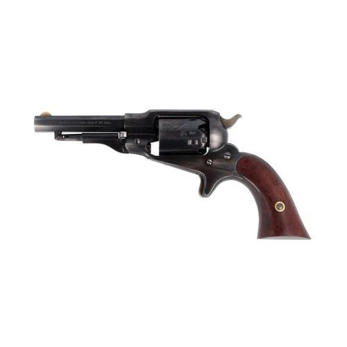 Rewolwer pietta 1863 remington pocket old west kal. 31 (rpsow31) marki Pietta firearms