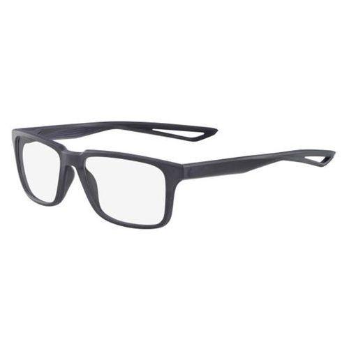 Okulary korekcyjne 4279 426 Nike