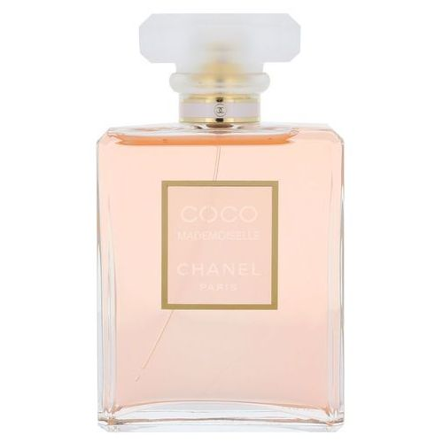 Chanel Coco Mademoiselle Woman 100ml EdT