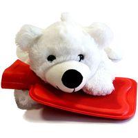 Albert Termofor niedźwiedź polarny