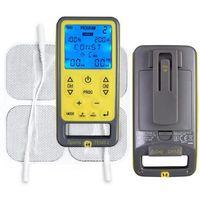 Elektrostymulator przeciwbólowy i do masażu SPORTS TENS 2 (TENS/EMS)