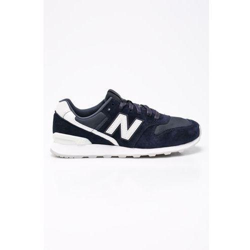 New balance - buty wr996cgn