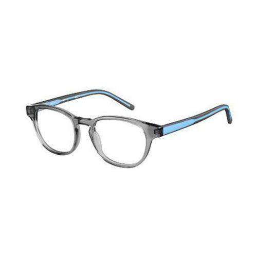 Okulary korekcyjne s250 q2c Seventh street