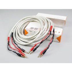 Kable audio  Wireworld AVcorp Poland