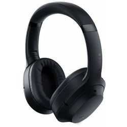 słuchawki opus (rz04 r3m1) marki Razer