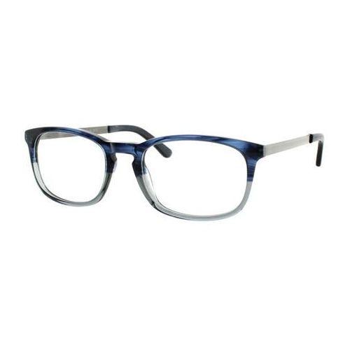 Valmassoi Okulary korekcyjne vl354 004