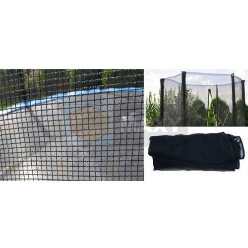 Siatka do trampoliny zewnętrzna 305cm izimarket.pl (5901785362459)