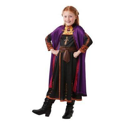 Kostiumy dla dzieci Rubies PartyShop Congee.pl