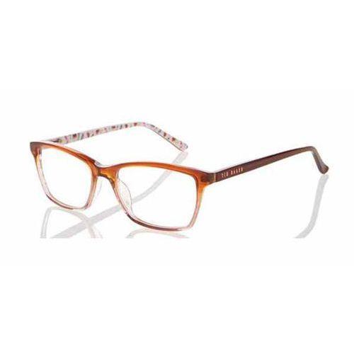 Okulary Korekcyjne Ted Baker TB9095 Plalas 170
