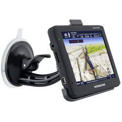 Nawigacja samochodowa  Modecom Proshop