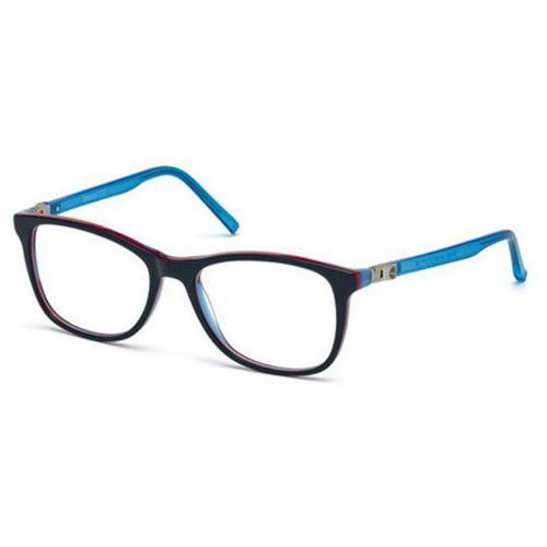 Timberland Okulary korekcyjne tb1335 092
