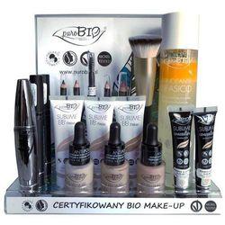 Pozostały makijaż twarzy  PUROBIO (kosmetyki) Organical.pl - Bio Produkty