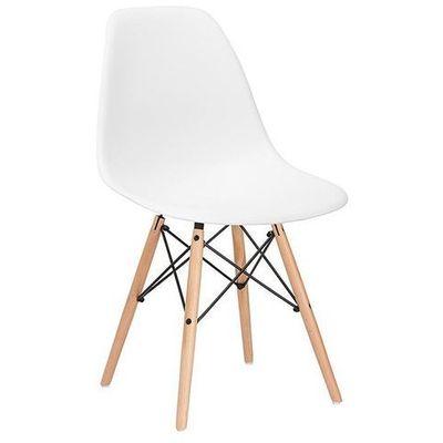Krzesła SPRINGOS Shoperly