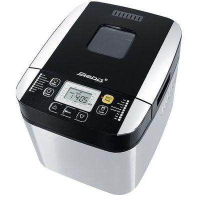 Automaty do chleba Steba Media Expert