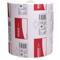 Ręcznik papierowy rola/system 2w fi190 biały KatrinClassicM2, ZT1032