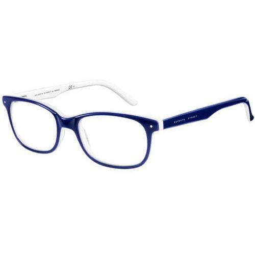 Seventh street Okulary korekcyjne s201/n 0qm