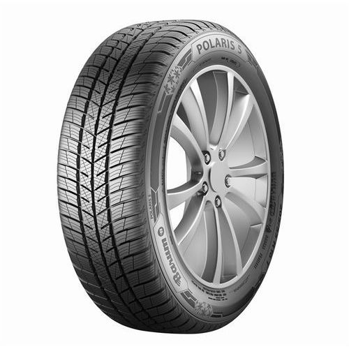 Barum Polaris 5 235/45 R18 98 V