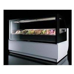 Szafy chłodnicze i mroźnicze  Es System K M&M Gastro