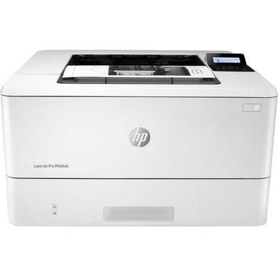 Biurowe urządzenia wielofunkcyjne HP Centrum Druku