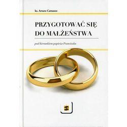 Pozostałe na ślub i wesele Cattaneo Arturo Księgarnia Katolicka Fundacji Lux Veritatis