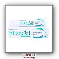 Preparaty przeciw bliznom  Noris Pharma Ag Apteka Zdro-Vita