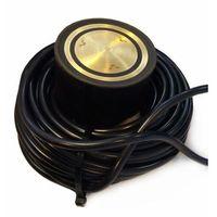 Czujnik gruntowy do termostatu DEVIreg 850, 140F1088