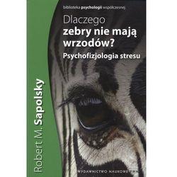 Psychologia  PWN