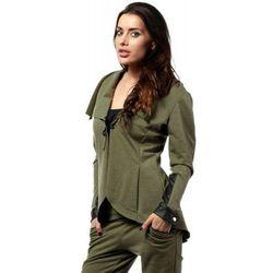 Marynarki i żakiety Moe Filo Fashion Style