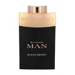 Perfumy męskie  Bvlgari
