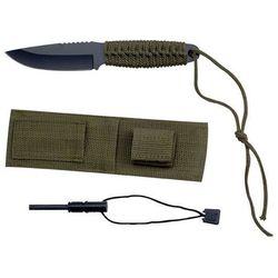 Noże i toporki taktyczne  Master Cutlery goods.pl