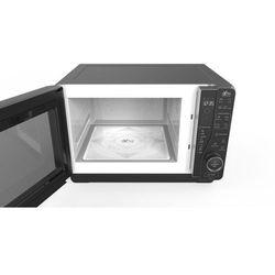 Kuchenki mikrofalowe  Whirlpool