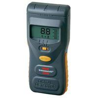 Brennenstuhl Tester i lokalizator przewodów  wmv plus 1298180