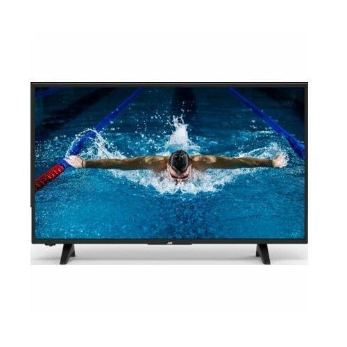 TV LED JVC LT-65VU3000
