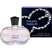 Escada Absolutely Me Women Eau de Parfum 50 ml