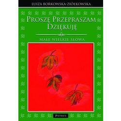 Książki dla dzieci  Petrus TaniaKsiazka.pl