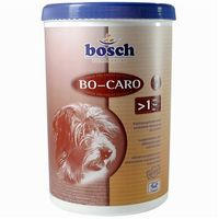 Bosch Bo-Caro