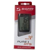 Licznik Sigma Pure 1 ATS bezprzewodowy