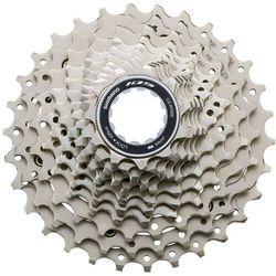 Shimano cs-r7000 kaseta rowerowa 11-rzędowa srebrny 12-25 zębów 2019 kasety