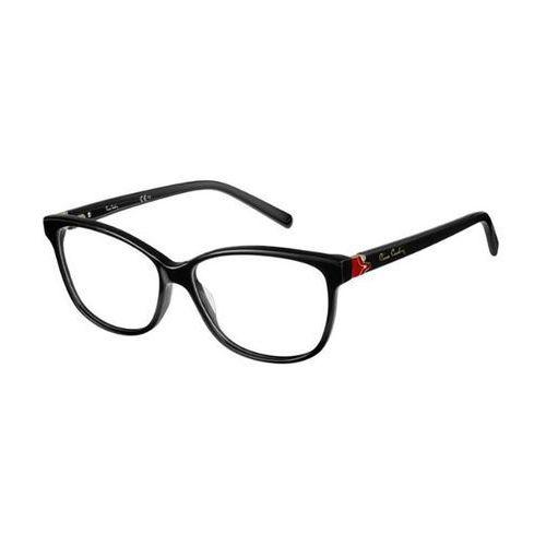 Okulary korekcyjne p.c. 8446 807 Pierre cardin