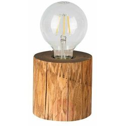 Lampy stołowe  SPOT-LIGHT